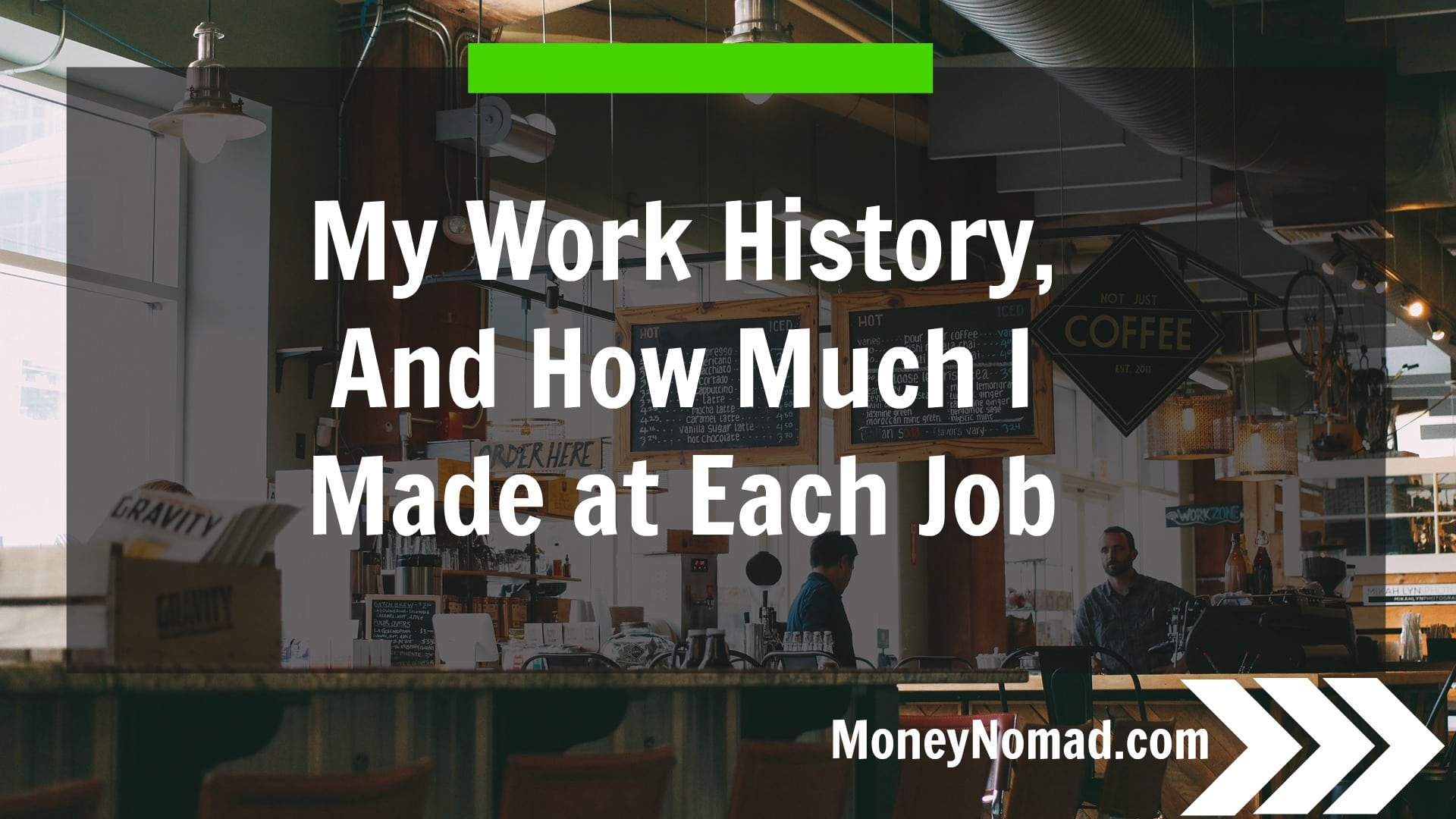 my work history How do i get my own work history resources for applicants  faq: how do i dispute errors in my background check a: mistakes do occur in background checks the.