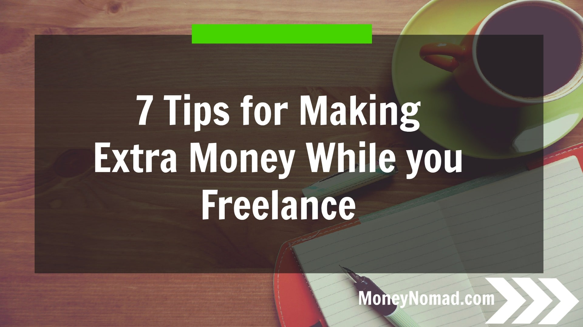 7 Tips For Making Extra Money While You Freelance  Money. Profile Part Of Resume Template. Thank You Notes After Interview Email Template. Late Payment Invoice Template. Fancy Resume Templates. Self Introduction Letter To Staff. Term Paper Cover Page Format Template. Noc Letter Picture. Template For Report Writing Sample