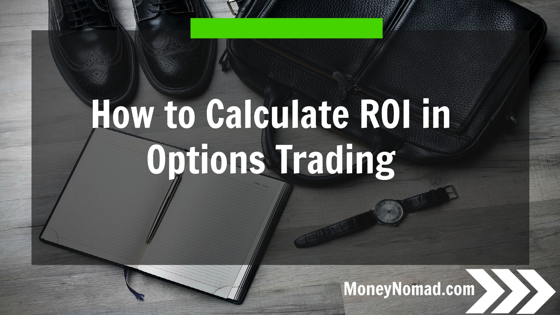 Brokerage calculation options trading
